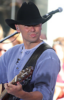 Kenny Chesney 2008<br /> Photo By John Barrett/PHOTOlink.net