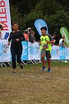 2016-09-18 Run Reigate 69 BL
