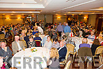 Fr.  Sean Hanafin  Farewell Party at the Meadowlands Hotel on Friday