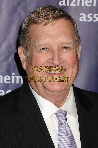 18 March 2015 - Beverly Hills, California - Ken Howard. 23rd Annual &quot;A Night at Sardi's&quot; Benefit for the Alzheimer's Association held at The Beverly Hilton Hotel. <br /> CAP/ADM/BP<br /> &copy;BP/ADM/Capital Pictures