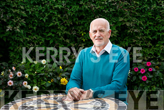 Owen O'Shea, Milltown, Blood Doner