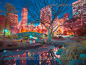 Assaf, LANDSCAPES, LANDSCHAFTEN, PAISAJES, photos,+Bridge, Buildings, Capital Cities, Central Park, City, Cityscape, Color, Colour Image, Dusk, Evening, Illuminated, Lake, Ligh+ts, Manhattan, New York, Night, Outdoors, Park, Photography, Pond, Reflection, Reflections,Sky, Skyline, Skyscrapers, Spring,+Tree, Trees, Turtle Pond, Twilight, Urban Scene, Water,Bridge, Buildings, Capital Cities, Central Park, City, Cityscape, Col+or, Colour Image, Dusk, Evening, Illuminated, Lake, Lights, Manhattan, New York, Night, Outdoors, Park, Photography, Pond, Re+,GBAFAF20131119K,#l#, EVERYDAY