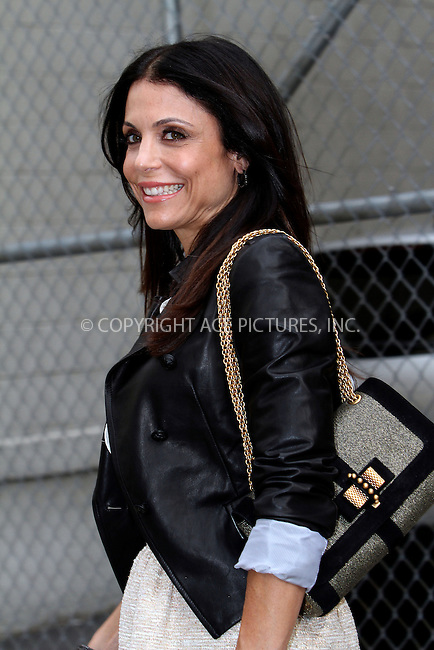 WWW.ACEPIXS.COM....September 6 2012, New York City....TV personality Bethenny Frankel seen walking in her Tribeca neighborhood on September 6 2012 in New York City....By Line: Nancy Rivera/ACE Pictures......ACE Pictures, Inc...tel: 646 769 0430..Email: info@acepixs.com..www.acepixs.com