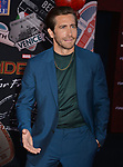 """Jake Gyllenhaal 034 arrives for the premiere of Sony Pictures' """"Spider-Man Far From Home"""" held at TCL Chinese Theatre on June 26, 2019 in Hollywood, California"""
