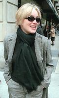 Sharon Stone 2000<br /> Photo By John Barrett/PHOTOlink
