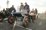 158 VCR158 Oldsmobile 1903 AB28 Adam Barber
