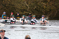Crew: 277   W 4+ BAND-2   Swansea University Rowing Club   UWS-Smiles<br /> <br /> Wallingford Head 2017<br /> <br /> To purchase this photo, or to see pricing information for Prints and Downloads, click the blue 'Add to Cart' button at the top-right of the page.