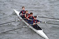 Crew: 349  Norwich Sch  Event: J15 Fours<br /> <br /> Schools' Head of the River 2017<br /> <br /> To purchase this photo, or to see pricing information for Prints and Downloads, click the blue 'Add to Cart' button at the top-right of the page.