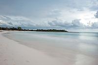 Esencia Hotel. Quintana Roo, Mexico