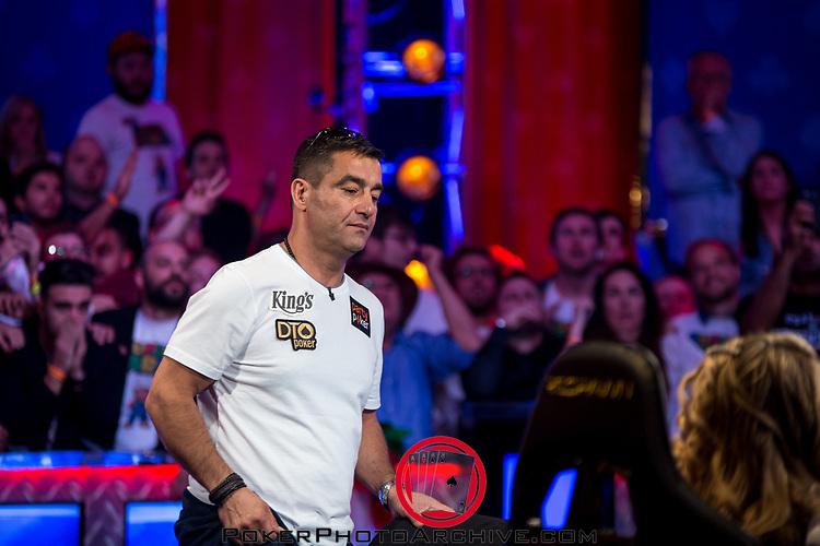 Hossein Ensan