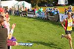 2015-10-04 Basingstoke Half 15 AB int