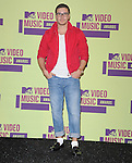 Vinny Guadagnino at The 2011 MTV Video Music Awards held at Staples Center in Los Angeles, California on September 06,2012                                                                   Copyright 2012  DVS / Hollywood Press Agency