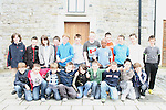 """SOS and The Bottles Of"" from St Marys Congress Avenue at the 2010 Beat on the Boyne..Photo NEWSFILE/Jenny Matthews.(Photo credit should read Jenny Matthews/NEWSFILE)....This Picture has been sent you under the condtions enclosed by:.Newsfile Ltd..The Studio,.Millmount Abbey,.Drogheda,.Co Meath..Ireland..Tel: +353(0)41-9871240.Fax: +353(0)41-9871260.GSM: +353(0)86-2500958.email: pictures@newsfile.ie.www.newsfile.ie.FTP: 193.120.102.198."