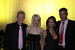 Gruen Weisse Nacht Werder Bremen im Congresszentrum Bremen<br /> <br /> Pekka Lagerblom mit Ehefrau Anna Maria, Grit und Andreas reinke<br /> <br /> <br /> Foto: © nordphoto <br /> <br />  *** Local Caption *** Foto ist honorarpflichtig! zzgl. gesetzl. MwSt.<br />  Belegexemplar erforderlich<br /> Adresse: nordphoto<br /> Georg-Reinke-Strasse 1<br /> 49377 Vechta