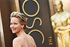 Jennifer Lawrence<br /> 86TH OSCARS<br /> The Annual Academy Awards at the Dolby Theatre, Hollywood, Los Angeles<br /> Mandatory Photo Credit: &copy;Dias/Newspix International<br /> <br /> **ALL FEES PAYABLE TO: &quot;NEWSPIX INTERNATIONAL&quot;**<br /> <br /> PHOTO CREDIT MANDATORY!!: NEWSPIX INTERNATIONAL(Failure to credit will incur a surcharge of 100% of reproduction fees)<br /> <br /> IMMEDIATE CONFIRMATION OF USAGE REQUIRED:<br /> Newspix International, 31 Chinnery Hill, Bishop's Stortford, ENGLAND CM23 3PS<br /> Tel:+441279 324672  ; Fax: +441279656877<br /> Mobile:  0777568 1153<br /> e-mail: info@newspixinternational.co.uk