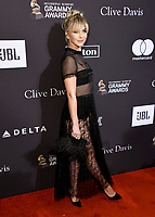 09 February 2019 - Beverly Hills, California - Julianne Hough. The Recording Academy And Clive Davis' 2019 Pre-GRAMMY Gala held at the Beverly Hilton Hotel.  <br /> CAP/ADM/BT<br /> &copy;BT/ADM/Capital Pictures