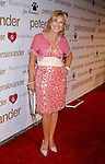 LOS ANGELES, CA. - October 22: KeriAnne Kennerly  arrives at the Peter Alexander Flagship Boutique Grand Opening And Benefit on October 22, 2008 in Los Angeles, California.