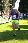 2015-09-27 Ealing Half 07 SB finish