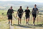 2019-09-21 Trailwalker 09 HM Amberly