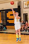 14 ConVal Basketball Girls v 06 John Stark