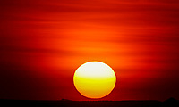SOL SUN 29jul2018