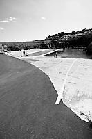 Castro Marina - Salento - Puglia - Porto di Castro Marina.