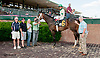 Moon Harbor winning at Delaware Park on 6/19/13