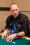 Scott Bohlman