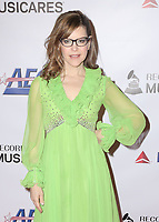 08 February 2019 - Los Angeles California - Lisa Loeb. MusiCares Person Of The Year Honoring Dolly Parton held at Los Angeles Convention Center. .<br /> CAP/ADM/PMA<br /> ©PMA/ADM/Capital Pictures