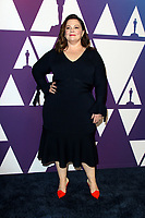 04 February 2019 - Los Angeles, California - Melissa McCarthy. 91st Oscars Nominees Luncheon held at the Beverly Hilton in Beverly Hills. <br /> CAP/ADM<br /> &copy;ADM/Capital Pictures