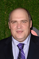 """LOS ANGELES - FEB 21:  Glenn Fleshler at the """"Barry"""" HBO Premiere Screening at the NeueHouse Hollywood on February 21, 2018 in Los Angeles, CA"""