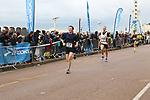 2014-11-16 Brighton10k R101 SB