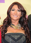 Deena Cortese at The 2012 MTV Video Music Awards held at Staples Center in Los Angeles, California on September 06,2012                                                                   Copyright 2012  DVS / Hollywood Press Agency