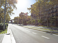 CITY_LOCATION_40104