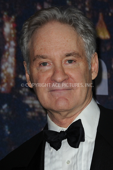 WWW.ACEPIXS.COM<br /> February 15, 2015 New York City<br /> <br /> Kevin Kline walking the red carpet at the SNL 40th Anniversary Special at 30 Rockefeller Plaza on February 15, 2015 in New York City.<br /> <br /> Please byline: Kristin Callahan/AcePictures<br /> <br /> ACEPIXS.COM<br /> <br /> Tel: (646) 769 0430<br /> e-mail: info@acepixs.com<br /> web: http://www.acepixs.com