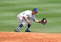 FIU Baseball v. Charlotte (3/19/17)