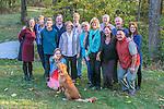 Wood Family 10/23/16
