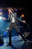 Dec 11, 2013: PRIMAL SCREAM - Academy Brixton London