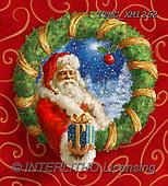 Marcello, CHRISTMAS SANTA, SNOWMAN, WEIHNACHTSMÄNNER, SCHNEEMÄNNER, PAPÁ NOEL, MUÑECOS DE NIEVE, paintings+++++,ITMCXM1262,#X#