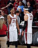 022214 Stanford vs UCLA