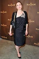 L'attrice Julie Gayet, con cui, secondo il giornale francese Closer, il Presidente francese Francois Hollande avrebbe una relazione.<br /> <br /> Photo Lionel Urman/ Panoramic/INSIDEFOTO