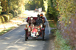 158 VCR158 Mr Philip Oldman Mr Philip Oldman 1902 Mors France B1801