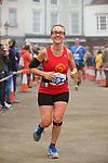 2018-10-21 Abingdon Marathon 11 SB