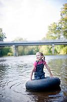 Dan River Recreation | Danbury, NC