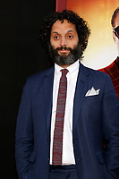 "LOS ANGELES - JUN 26:  Jason Mantzoukas at ""The House"" Premiere at the TCL Chinese Theater IMAX on June 26, 2017 in Los Angeles, CA"
