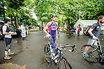 0605_stage8 Tokyo