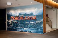 AUSTRALIAN MUSEUM - TRAILBLAZERS