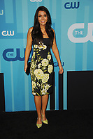 www.acepixs.com<br /> May 18, 2017 New York City<br /> <br /> Marisol Nichols attending arrivals for CW Upfront Presentation in New York City on May 18, 2017.<br /> <br /> Credit: Kristin Callahan/ACE Pictures<br /> <br /> <br /> Tel: 646 769 0430<br /> Email: info@acepixs.com