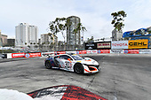 2017 Pirelli World Challenge<br /> Toyota Grand Prix of Long Beach<br /> Streets of Long Beach, CA USA<br /> Sunday 9 April 2017<br /> Ryan Eversley<br /> World Copyright: Richard Dole/LAT Images<br /> ref: Digital Image RD_LB17_546