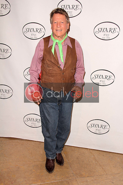 """Ryan O'Neal<br /> at the SHARE 60th Annual """"Denim & Diamonds"""" Boomtown Event, Beverly Hilton Hotel, Beverly Hills, CA 05-11-13<br /> David Edwards/Dailyceleb.com 818-249-4998"""